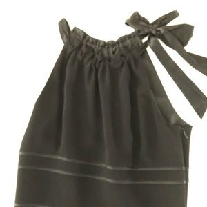 Ann Taylor LBD, Size 2, perfect condition